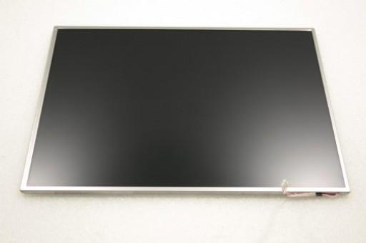 "Chunghwa CLAA150XH01 15"" Matte LCD Screen"