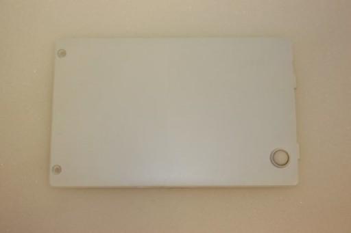 Hi-Grade Notino L100 HDD Hard Drive Door Cover
