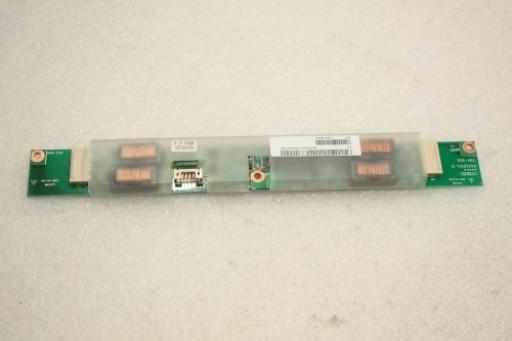 Acer Aspire Z5101 Z3101 LCD Screen Inverter 19.21072.231