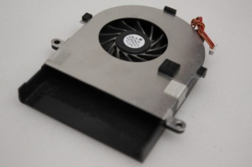 Toshiba Equium Satellite A100 CPU Cooling Fan 6033B0004101
