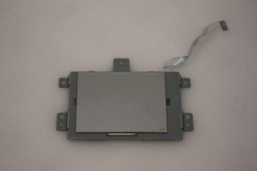 Toshiba Equium Satellite A100 Touchpad