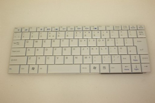 Genuine Hi-Grade Notino Keyboard V0761EMCK1