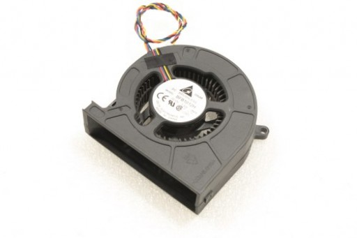 HP TouchSmart 300 All In One PC Cooling Fan 1323-002S0H2