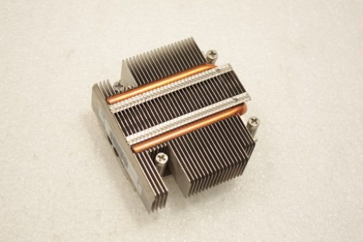 Lenovo ThinkCentre A61e CPU Heatsink 41U5603