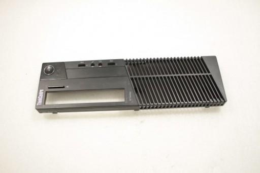 Lenovo ThinkCentre M91 SFF Front Bezel M Series 1B31ALS00