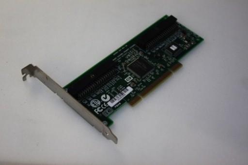 IBM Dual Channel ATA Raid PCI Card 71P8657 71P8659