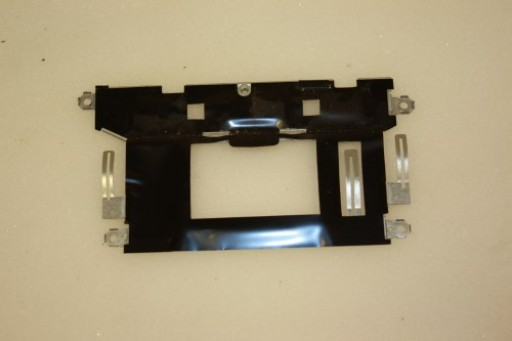 Acer Aspire 5735 5535 Touchpad Bracket