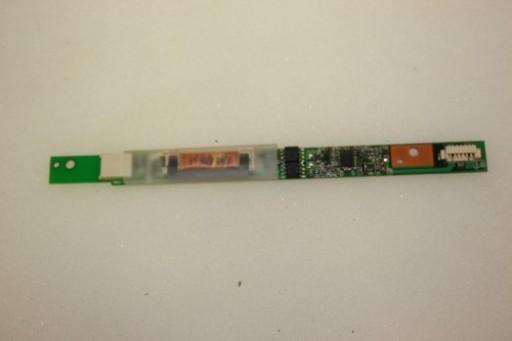 Acer Aspire 5735 5535 LCD Screen Inverter