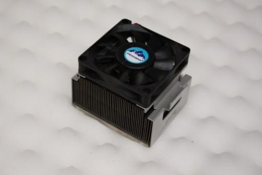 HP Compaq D510 292325-001 CPU Heatsink Fan
