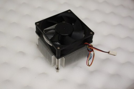 Compaq Presario CQ5226UK 584441-001 Socket LGA775 CPU Heatsink Fan