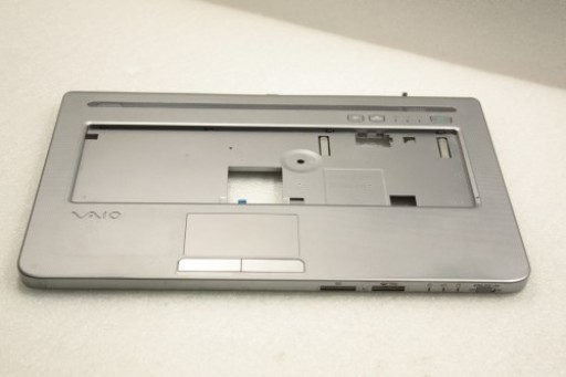 Sony Vaio VGN-NR Series Palmrest Touchpad