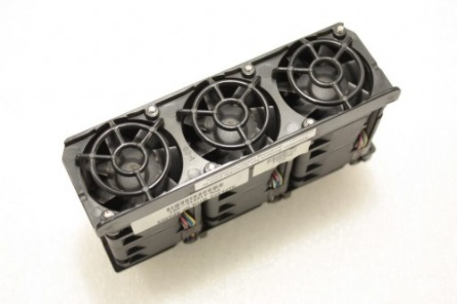 HP Proliant DL360 G5 Cooling Fan 412212-001