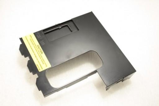 HP Proliant DL360 G5 Internal Shroud Cover Baffle 431717-001 412208-001