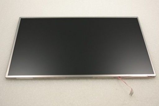 "Chunghwa CLAA154WA02 15.4"" Matte LCD Screen"