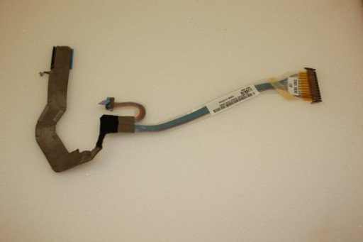Dell Latitude D600 LCD Screen Cable F4162