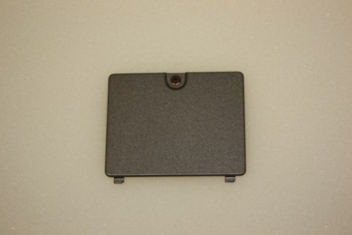 Dell Latitude D600 Modem Cover F4168