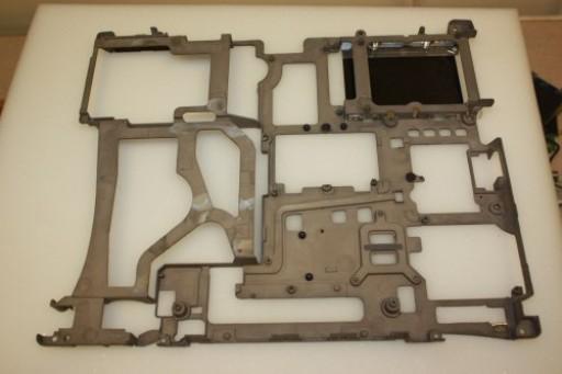 Dell Latitude D610 Frame Bracket Support