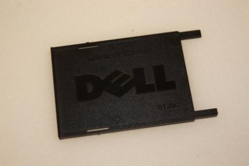 Dell Latitude D610 PCMCIA Filler Blanking Plate