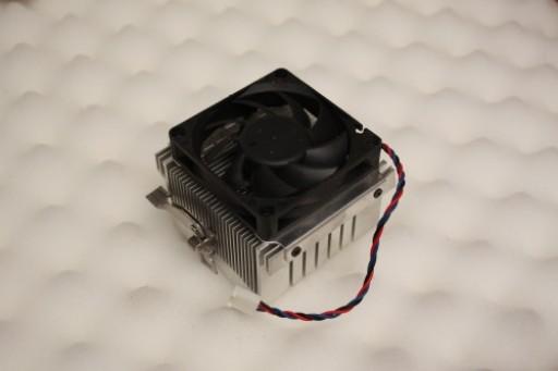 Acer HI.2800C.003 AMD CPU Heatsink Fan