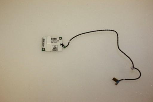 Dell Latitude D610 Modem Board Cable 3652B