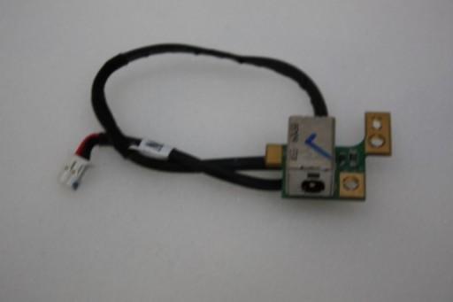 HP Pavilion DV9700 DC Power Socket Cable