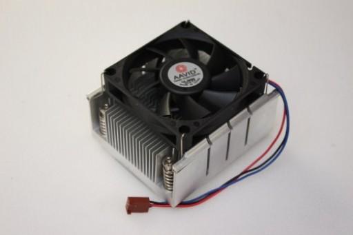 HP Compaq Evo D31M Heatsink Fan