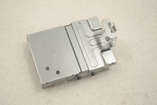 HP Compaq dc7800p Ultra-Slim HDD Hard Drive Caddy S1-444300 15051-T1-Rev.A