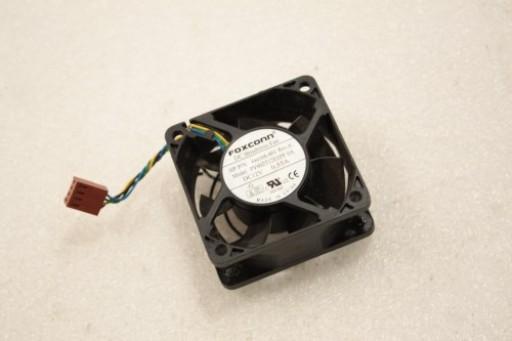 HP Compaq dc7800p Ultra-Slim Fan 444306-001