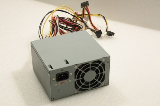 Bestec ATX-300-12EB3 Rev F2 PSU Power Supply