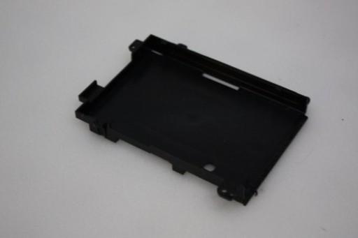 Sony Vaio VGN-BX HDD Hard Drive Bracket 2-639-754
