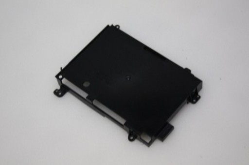 Sony Vaio VGN-BX HDD Hard Drive Bracket 2-667-845