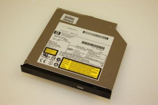 HP Compaq nx7010 DVD-ROM CD-RW IDE Drive GCC-4241n 336987-001