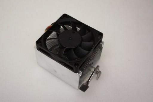 Acer Extensa E210 CPU Heatsink Fan