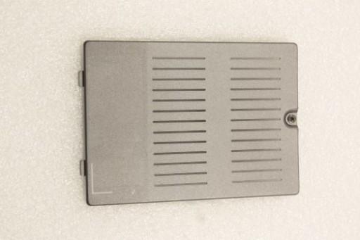 Dell Latitude D510 D520 D530 RAM Memory Cover P8782
