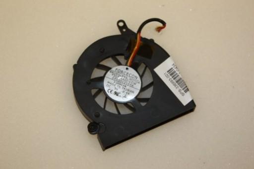 HP Compaq nx7010 CPU Fan 336993-001