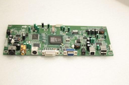 Dell 2001FP Main Board 48.L7501.A04