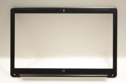 HP G61 LCD Screen Bezel 535609-001
