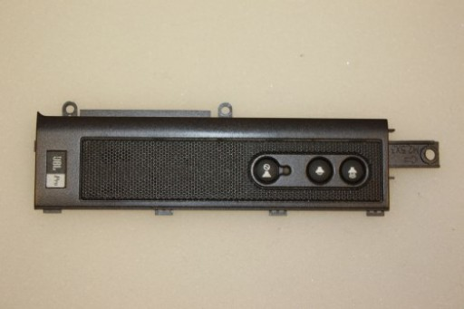 HP Compaq nx7010 Volume Board Cover APCL3148000