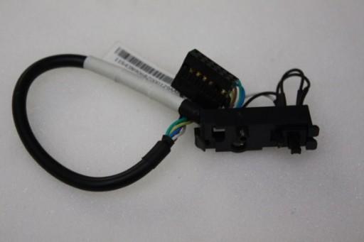 IBM Lenovo ThinkCentre M58 Power Button LED Light 43N9075