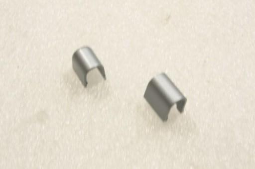 Fujitsu Siemens Amilo EL6800 Hinge Cover Set