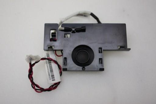 IBM Lenovo ThinkCentre M58 Speaker Thermal Sensor 39K5012 43N9079