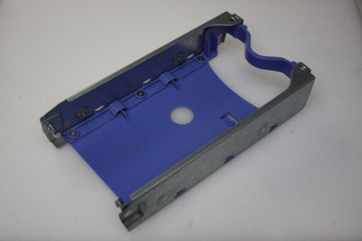 IBM Lenovo ThinkCentre M58 A58 HDD Hard Drive Caddy Tray 1B01QAM00