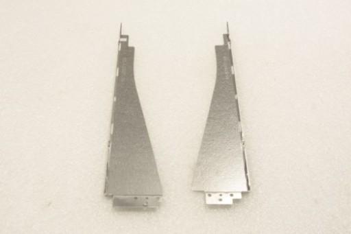 Fujitsu Siemens Amilo EL6800 LCD Screen Support Brackets 40-U29022-00