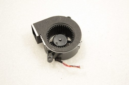 Toshiba Projector Server Cooling Fan SF6023LH12-53A