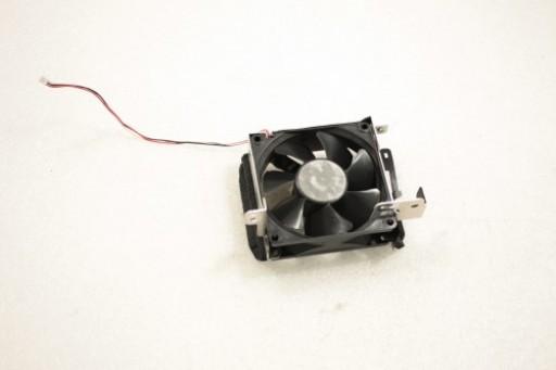 Projector Server Cooling Fan 3110KL-04W-B49