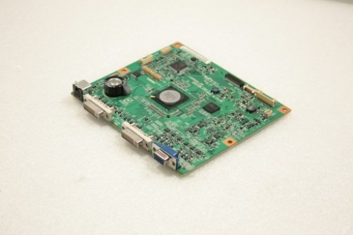 NEC MultiSync LCD2190UXp Main Board J2090344-MP