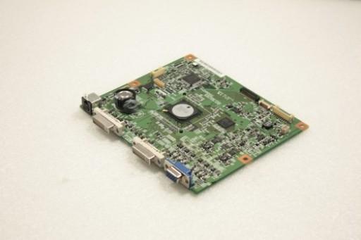 NEC MultiSync LCD2190UXp Main Board J2090493