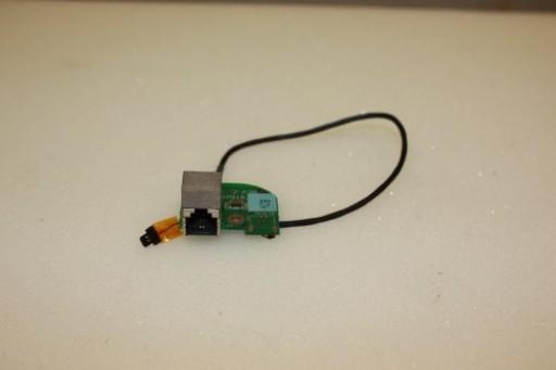 HP Pavilion ze5600 Modem Socket Board Cable 32KT9MD0015