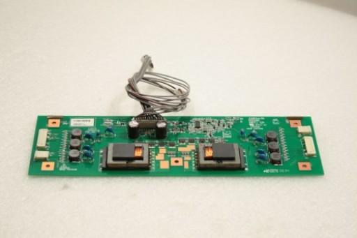NEC MultiSync LCD2190UXp Inverter Board J19I014.00