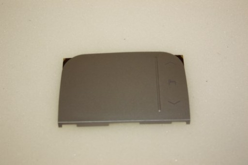 HP Pavilion ze5600 Touchpad Board WH408-059
